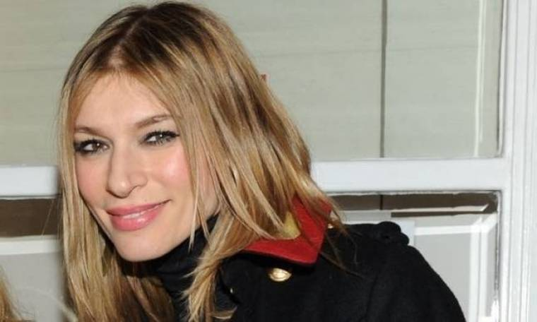 """Ζέτα Δούκα: «Οι κριτικοί στην Ελλάδα έγραψαν απαράδεκτα πράγματα για την """"Οδύσσεια"""" ενώ στο εξωτερικό πήρε το πρώτο βραβείο»"""