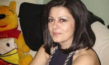 Σοκ στην κυπριακή τηλεόραση από τον θάνατο δημοσιογράφου