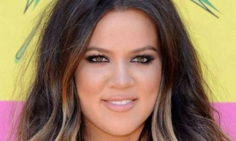 Tι έπαθε η Κhloe Kardashian; Το άγχος του διαζυγίου την οδήγησε σε…