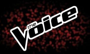 «The Voice»: Πρεμιέρα στις 10 Ιανουαρίου;