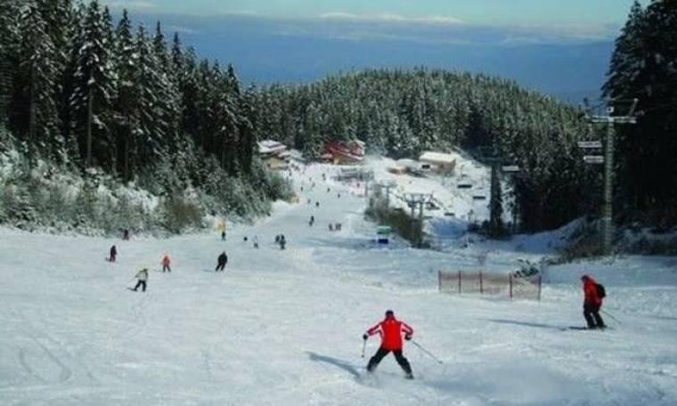 130.000 Έλληνες έκαναν Χριστούγεννα στη Βουλγαρία