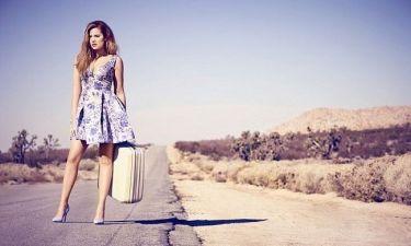 Khloe Kardashian: Θέλει να κάνει νέα αρχή μετά το διαζύγιο!