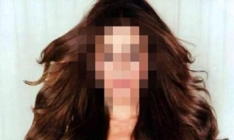 Ποια διάσημη Ελληνίδα ηθοποιός θέλει να αποκτήσει γρήγορα ένα κοριτσάκι;