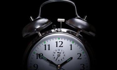 Δέκα παράδοξες αιτίες που μας χαλάνε τον ύπνο