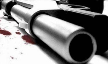ΣΟΚ στη Θεσσαλονίκη: Αυτοκτόνησε για να μη συλληφθεί