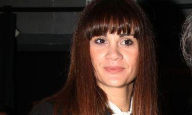 Άννα – Μαρία Παπαχαραλάμπους:  Έζησε ποτέ με πολυτέλεια;