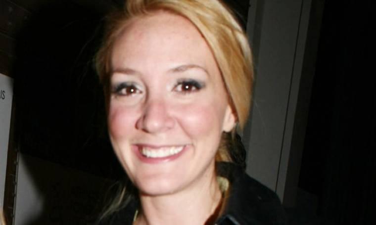 Μαρία Νικόλτσιου: Ποιο τηλεοπτικό πρόσωπο θεωρεί νικητή και ποιο της λείπει;