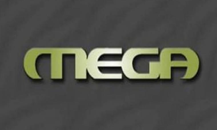 Πρώτο το δελτίο ειδήσεων του Mega