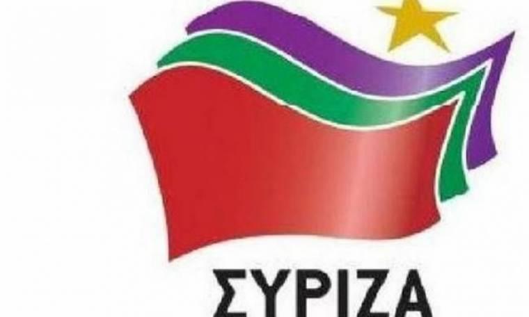 ΣΥΡΙΖΑ: Το 2014 η ελπίδα θα νικήσει το φόβο