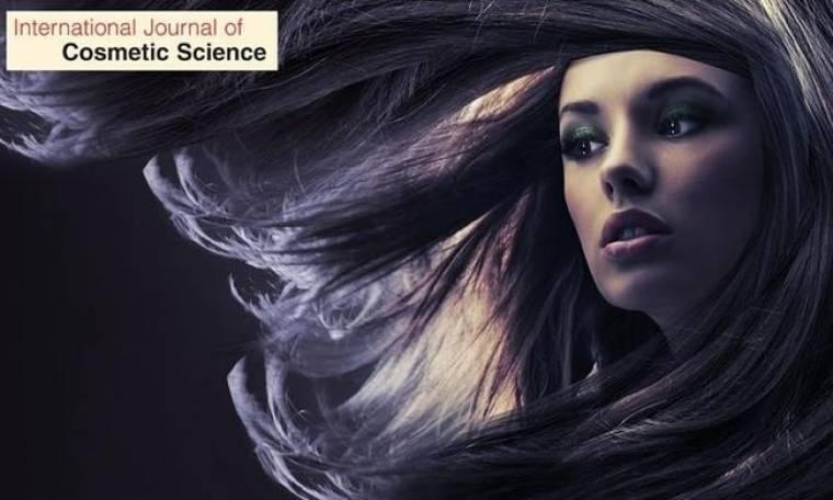 Κρυσταλλίνη: Το νέο υπερ-συστατικό για δυνατά μαλλιά