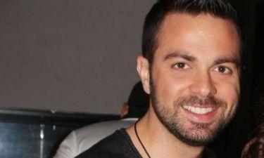 Ηλίας Βρεττός: «Είμαι χαρούμενος που αυτή την σεζόν υπάρχει ποικιλία στον ψυχαγωγικό τομέα»