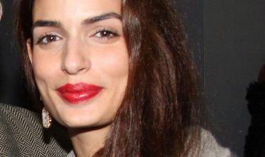 Τόνια Σωτηροπούλου: «Είμαι κυνική»