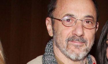 Στέλιος Μάινας: «Να μη χρειαστεί ο κάθε Έλληνας να υποστεί ακρότητες για να κατακτήσει την αυτογνωσία»
