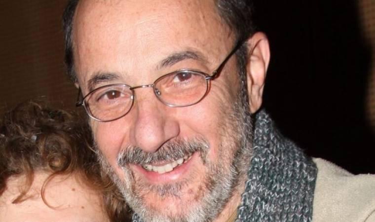 Στέλιος Μάινας: «Διακυβεύεται η συνέπεια που διαμορφώνει την ηθική συνείδηση»