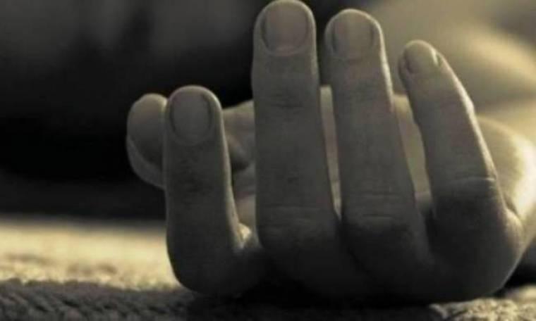 Τραγωδία: 60χρονος αυτοκτόνησε την πρώτη ημέρα του χρόνου