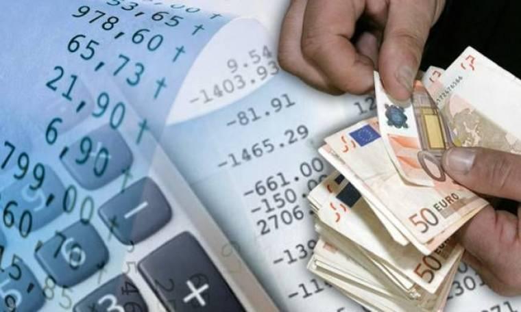Το 2014 μας «καλωσορίζει» με είκοσι αλλαγές στη φορολογία