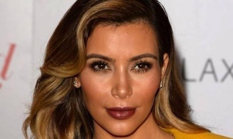 Tι πληρώνει η Kim Kardashian για θεραπείες στον αισθητικό της την εβδομάδα;