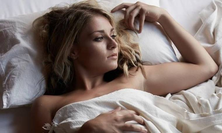 Έρευνα: Προφυλακτικά και απόλαυση στο sex...