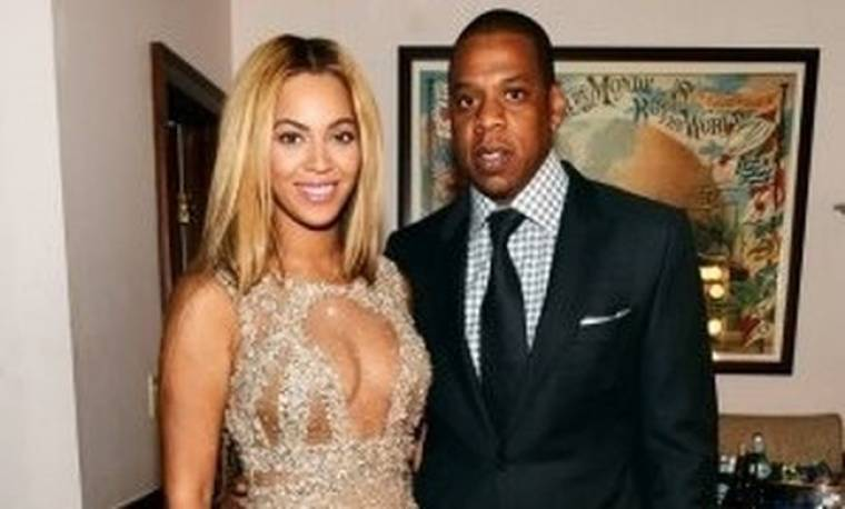 Beyonce-Jay Z: Σταμάτησαν τη δίαιτα λαχανικών!