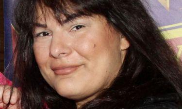 Μαργαρίτα Δρούτσα:  «Θέλω και δεύτερο παιδί»