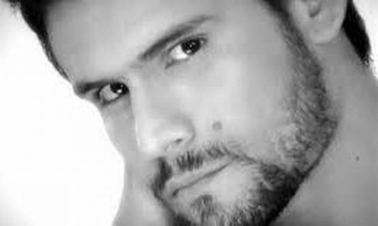 Δημήτρης Ουγγαρέζος: Τα γυρίζει πλέον. Είναι… φίλος με τον Γιώργο Λιάγκα