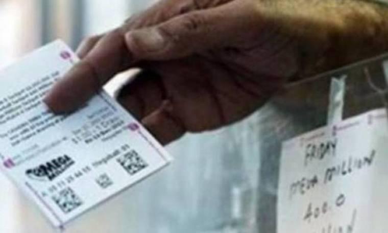 ΗΠΑ: Οδηγός από το Βιετνάμ ο τυχερός των 324 εκατ. δολ. του τζακ-ποτ