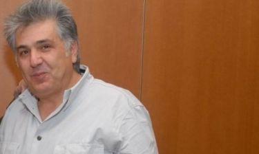 Ιεροκλής Μιχαηλίδης: Σχολιάζει τον καταιγισμό τουρκικών σειρών στην ελληνική τηλεόραση