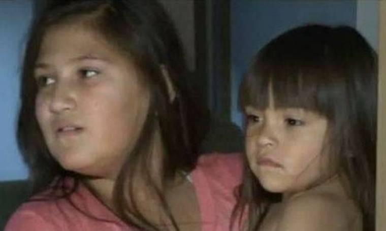 Δίχρονο κορίτσι έφαγε μπισκότα με μαριχουάνα!