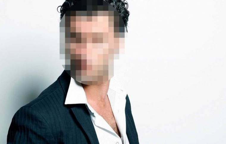 Έλληνας ηθοποιός αποκαλύπτει: «Ο πατέρας μου ζούσε κάνοντας κλοπές και παρανομίες!»