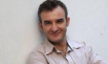 Νίκος Ορφανός: «Έχω φλερτάρει στο παρελθόν με την κατάθλιψη»