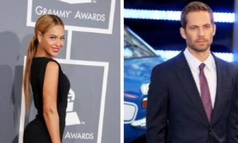 Οι… ευσυνείδητοι του Hollywood: Ποιοι stars δώρισαν υπέρογκα ποσά σε φιλανθρωπικά το 2013;
