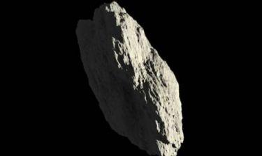 NASA: Το τέλος του κόσμου μπορεί να έρθει την 5η Φεβρουαρίου 2040
