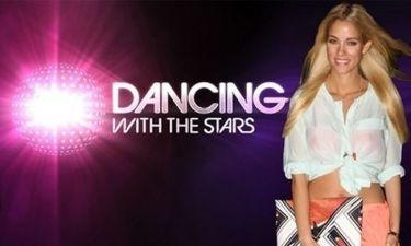 Ανατροπή στο Dancing with the stars! Δείτε πως ψήφισε το τηλεοπτικό κοινό!