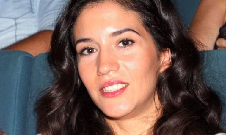 Ελένη Βαΐτσου: Αποκαλύπτει τις εξελίξεις στο «Μπρούσκο»