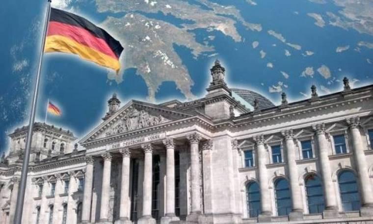 Εχθρική απέναντι στην Ελλάδα η γερμανική ελίτ