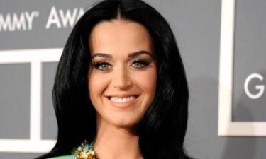 Τι ζητά να έχει η Katy Perry οπωσδήποτε στα παρασκήνια;