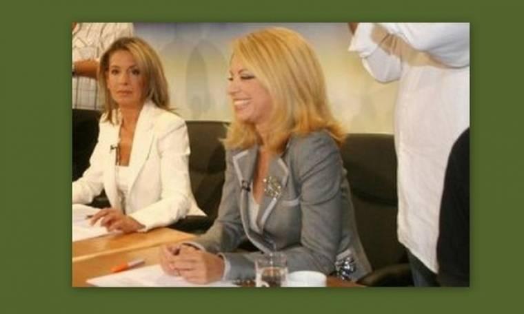 Αποκλειστικό: Η Στάη και η Τρέμη μαζί σε νοσοκομείο της Θεσσαλονίκης για πίλινγκ! (Nassos blog)