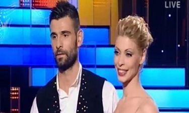 Μιχάλης Μουρούτσος: Ποιον βλέπει φαβορί στο Dancing with the Stars;