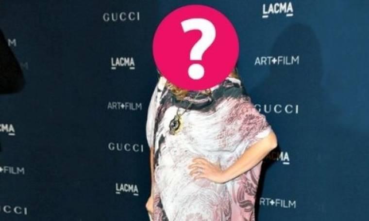 «Δε μπορεί η μία να είναι στη ζωή της άλλης»: Ποια star μίλησε σκληρά για τη μητέρα της;