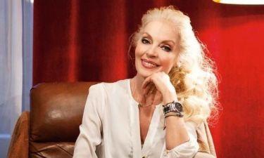 Μαρία Αλιφέρη: «Μια εμπειρία θανάτου σε κάνει να εκτιμάς ακόμα περισσότερο την ζωή»