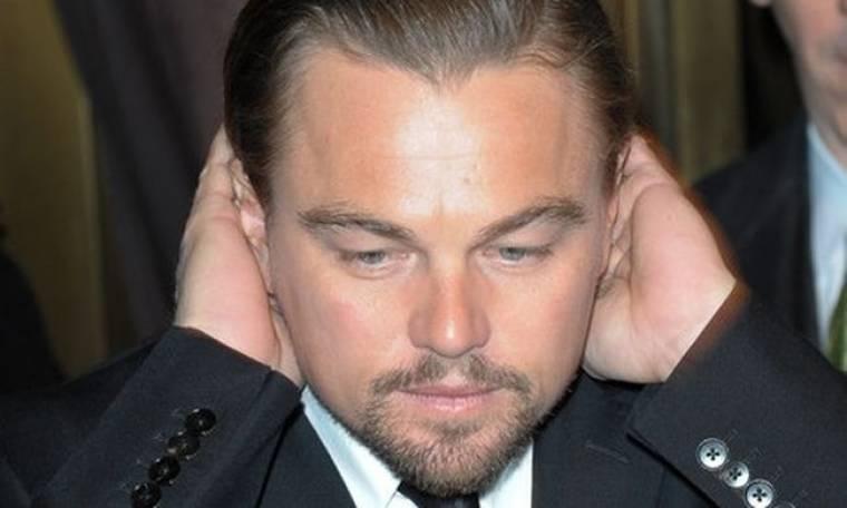 Απίστευτη εξομολόγηση του Leonardo Di Caprio: «Παραλίγο να με φάει καρχαρίας»