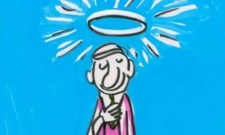 Όλα όσα ξέρατε για το θάνατο είναι λάθος: 4... αλήθειες που θα σας εντυπωσιάσουν!