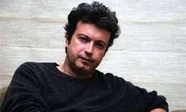 Ο Πέτρος Τατσόπουλος... και οι αναλύσεις του