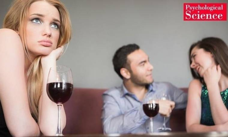 Τα ζευγάρια πιστεύουν ότι «υπερέχουν» των εργένηδων