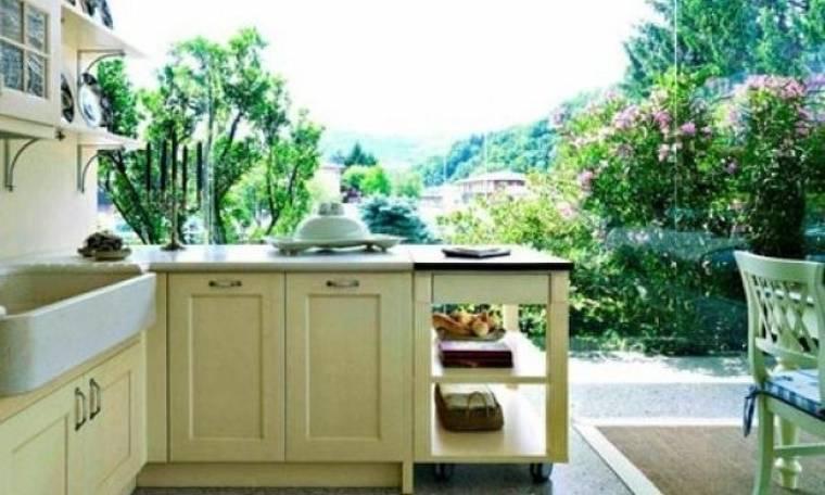 Eco-love: Κάντε την κουζίνα σας πιο… πράσινη και οικονομική!