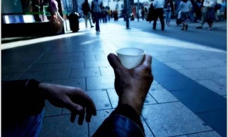 ΗΠΑ: Σε κατάσταση ένδειας 37,6 εκατ. πολίτες