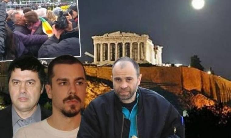 Αυτή είναι η Ελλάδα του 2014