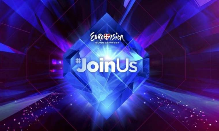 Kαι επισήμως η Ελλάδα στην Εurovision