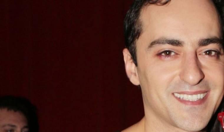 Θανάσης Αλευράς: «Είμαι ευγνώμων στην τηλεόραση»