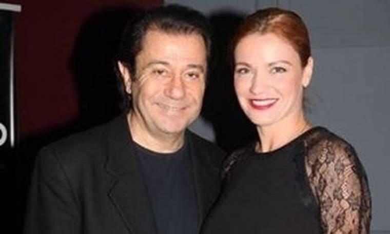 Δάνης Κατρανίδης: «Για να γίνει το «εγώ» «εμείς» πρέπει να το αισθάνεσαι»